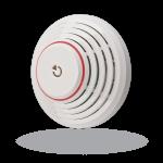 Jablotron Funk-RM mit integrierter Sirene