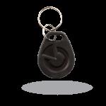 Jablotron Schlüsselanhänger