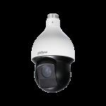 Dahua_EcoSavvy-Pro_Speed Domekamera