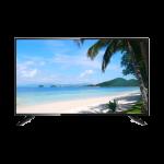 Dahua_LED-Monitor 42.5´´