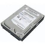 Festplatte_1 TB / 2 TB / 4 TB