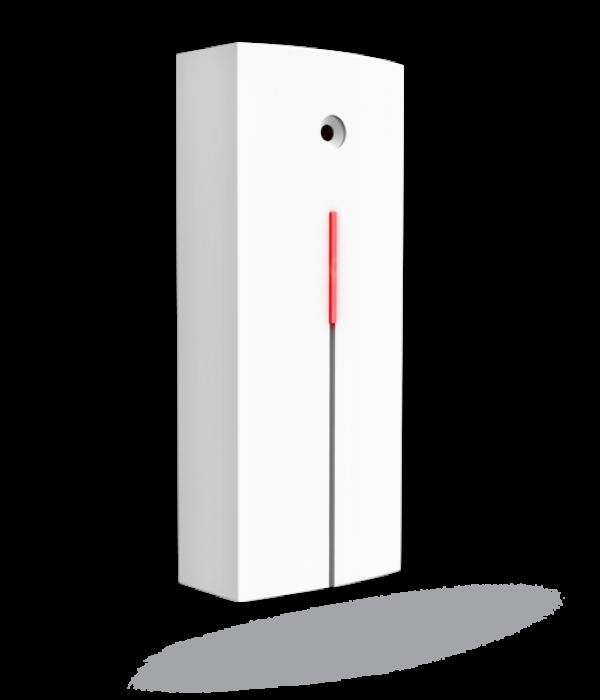 Jablotron BUS-Glasbruchmelder